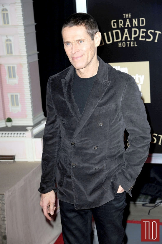Willem-Dafoe-The-Budapest-Hotel-NYC-Premiere-Tom-Lorenzo-TLO (6)