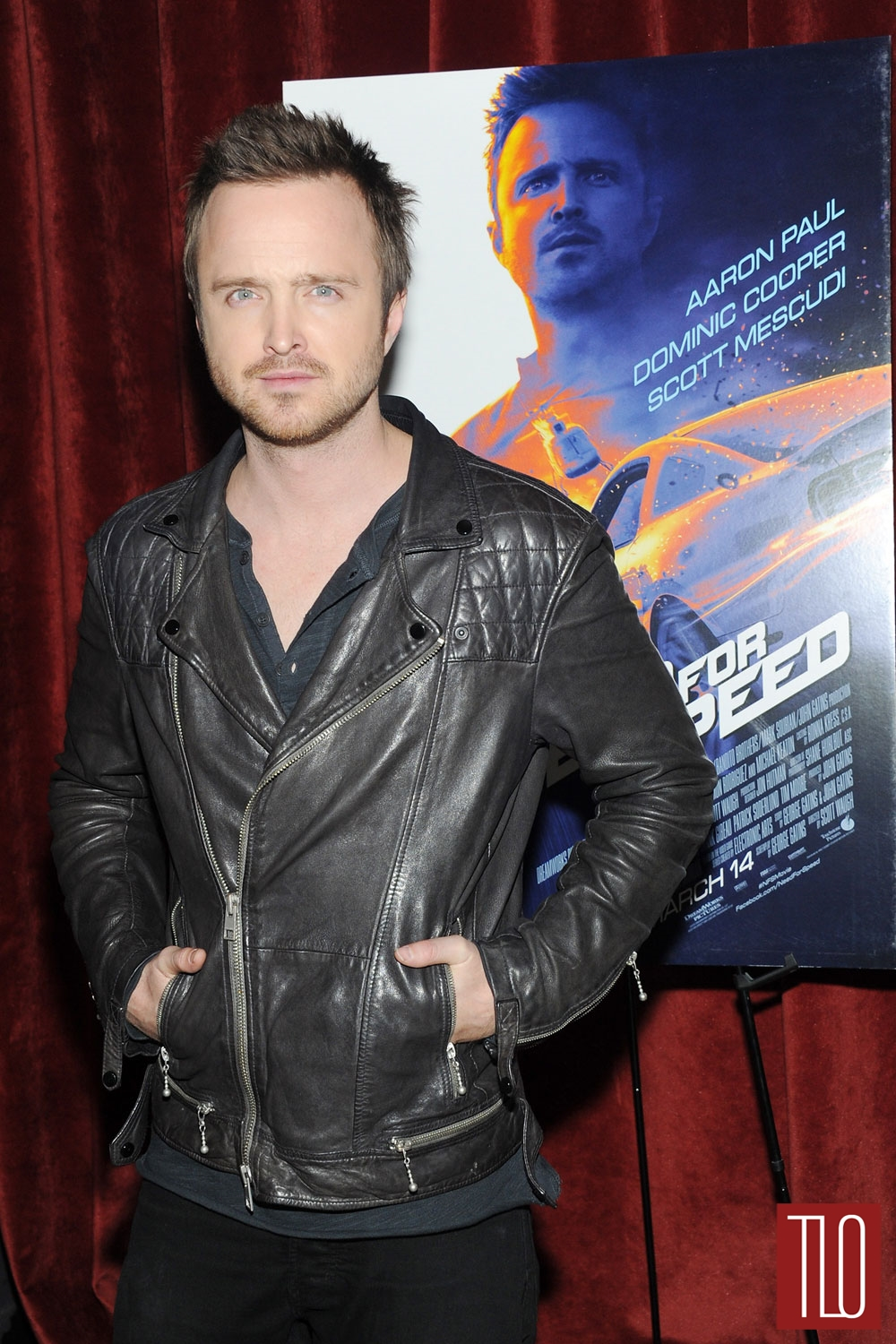 Aaron-Paul-Need-For-Speed-NY-Screening-Tom-Lorenzo-Site-TLO (1)