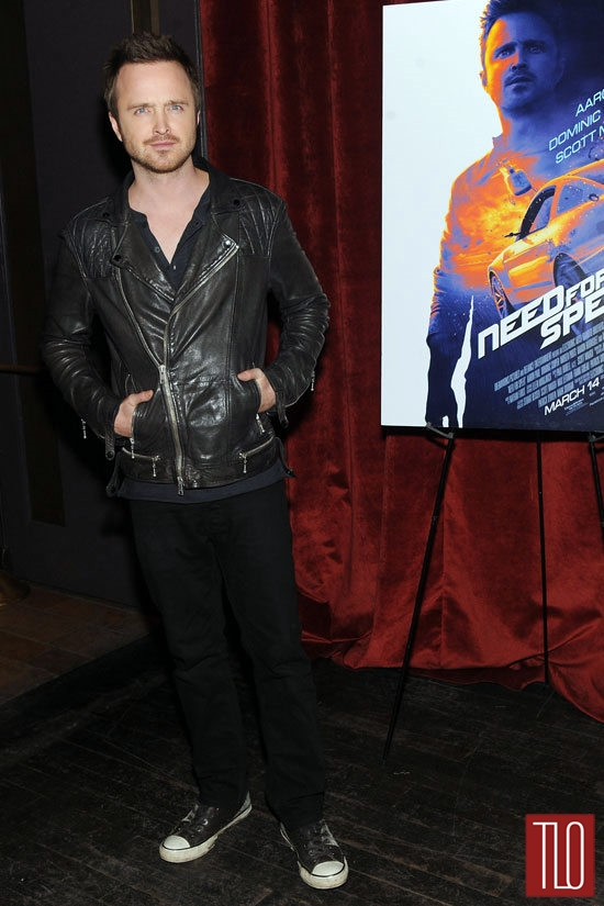 Aaron-Paul-Need-For-Speed-NY-Screening-Tom-Lorenzo-Site-TLO (2)