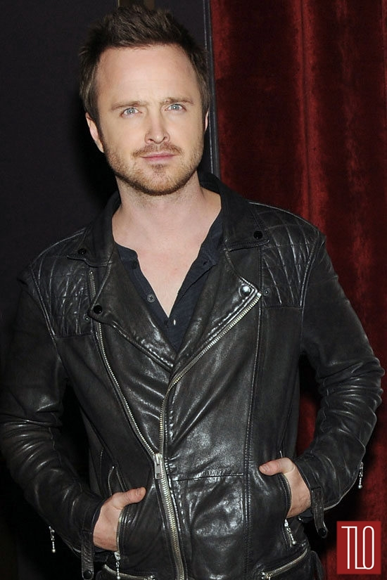 Aaron-Paul-Need-For-Speed-NY-Screening-Tom-Lorenzo-Site-TLO (3)