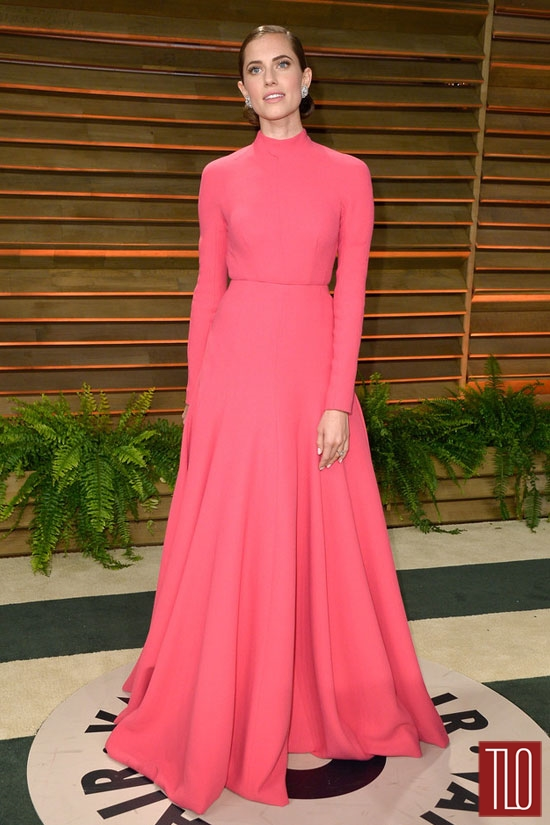 Allison-Williams-Emilia-Wickstead-Oscars-2014-Vanity-Fair-2014-Tom-Lorenzo-Site-TLO (2)