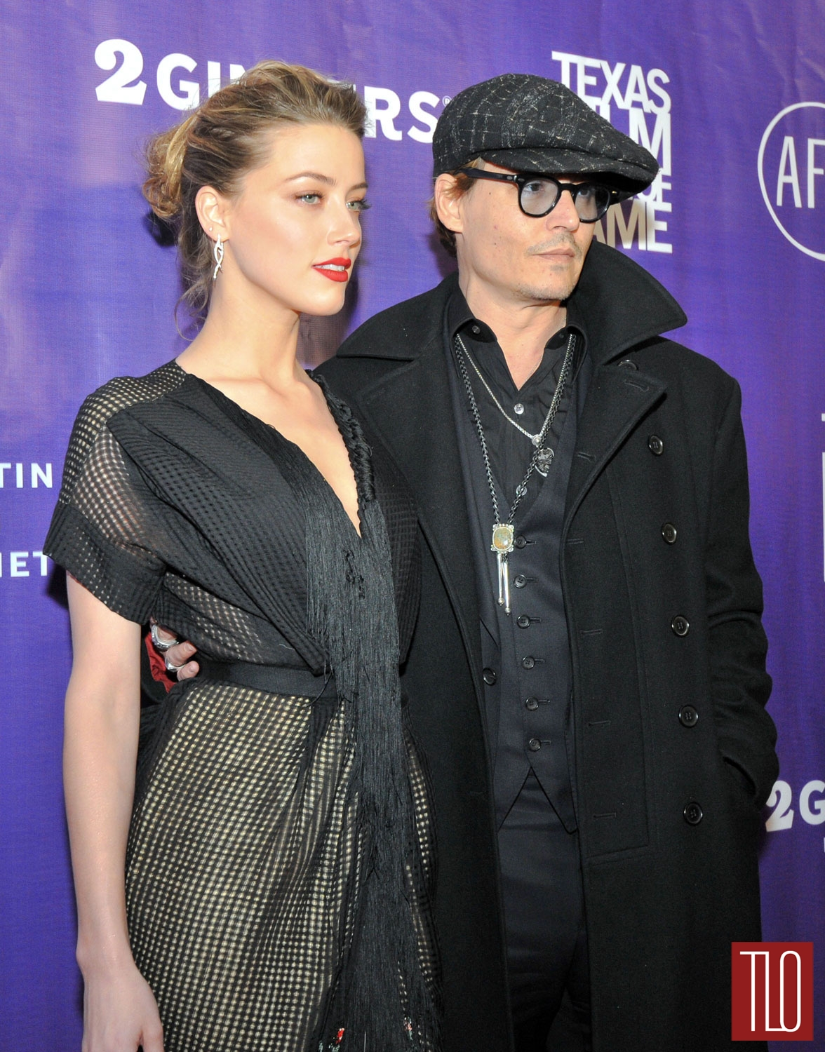 Amber-Heard-Johnny-Depp-Texas-Film-Awards-Tom-Lorenzo-Site-TLO (1)