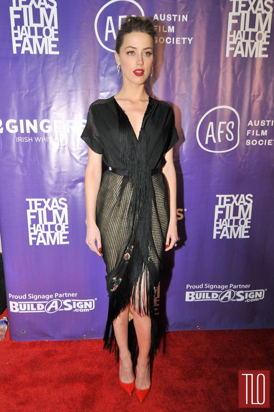 Amber-Heard-Johnny-Depp-Texas-Film-Awards-Tom-Lorenzo-Site-TLO (3)