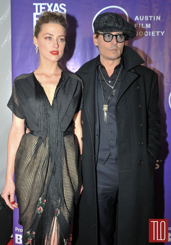 Amber-Heard-Johnny-Depp-Texas-Film-Awards-Tom-Lorenzo-Site-TLO (5)