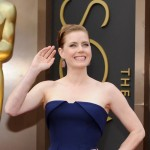 Amy-Adams-Gucci-Premiere-Oscars-2014-Tom-Lorenzo-Site-TLO (8)
