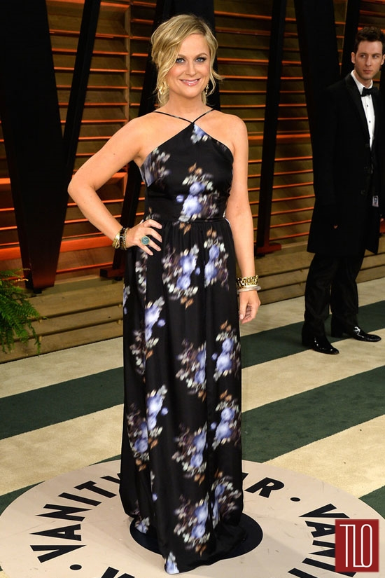 Amy-Poehler-Peter-Som-Oscars-2014-Vanity-Fair-Party-Tom-Lorenzo-Site-TLO (2)
