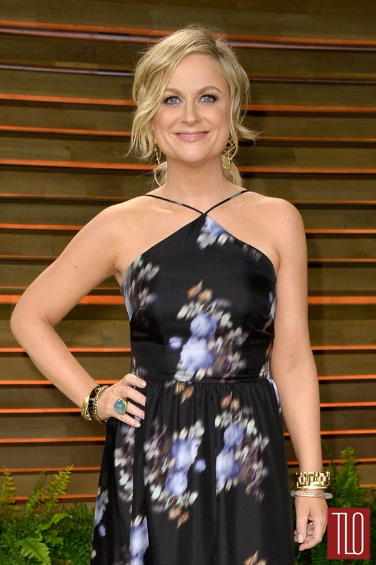 Amy-Poehler-Peter-Som-Oscars-2014-Vanity-Fair-Party-Tom-Lorenzo-Site-TLO (6)