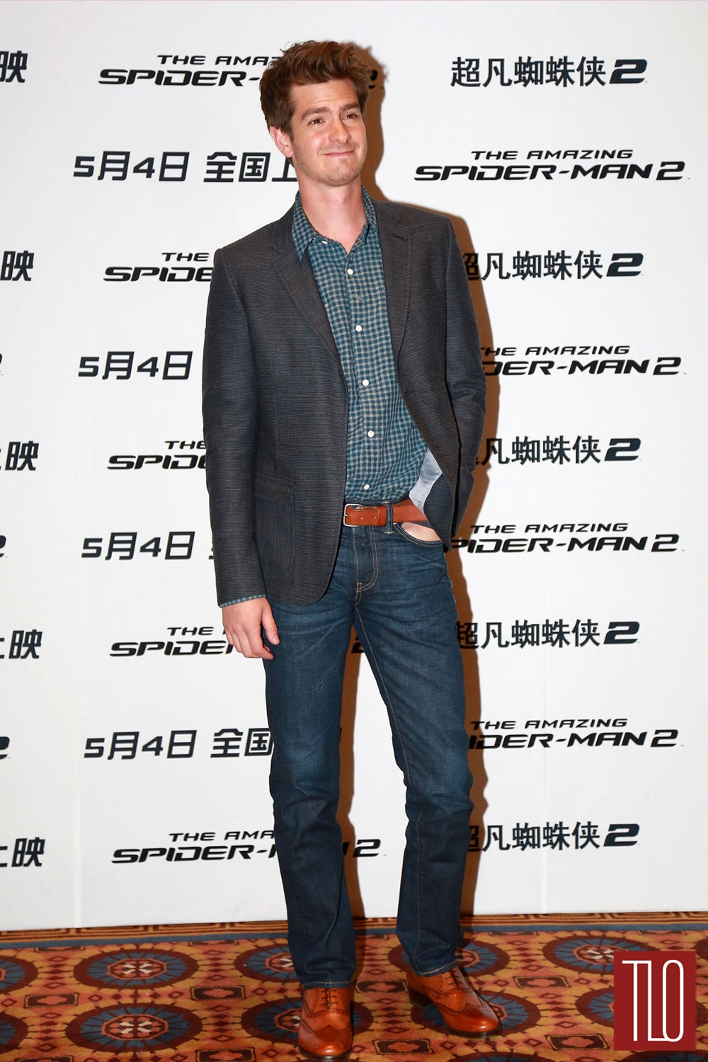 Andrew-Garfield-Amazing-Spider-Man-Press-Conference-Beinjing-Tom-Lorenzo-Site-TLO (1)
