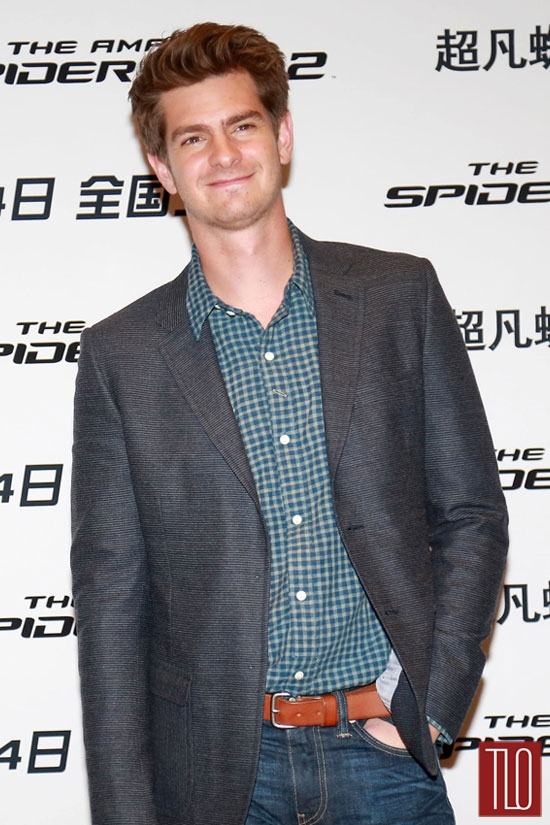 Andrew-Garfield-Amazing-Spider-Man-Press-Conference-Beinjing-Tom-Lorenzo-Site-TLO (2)