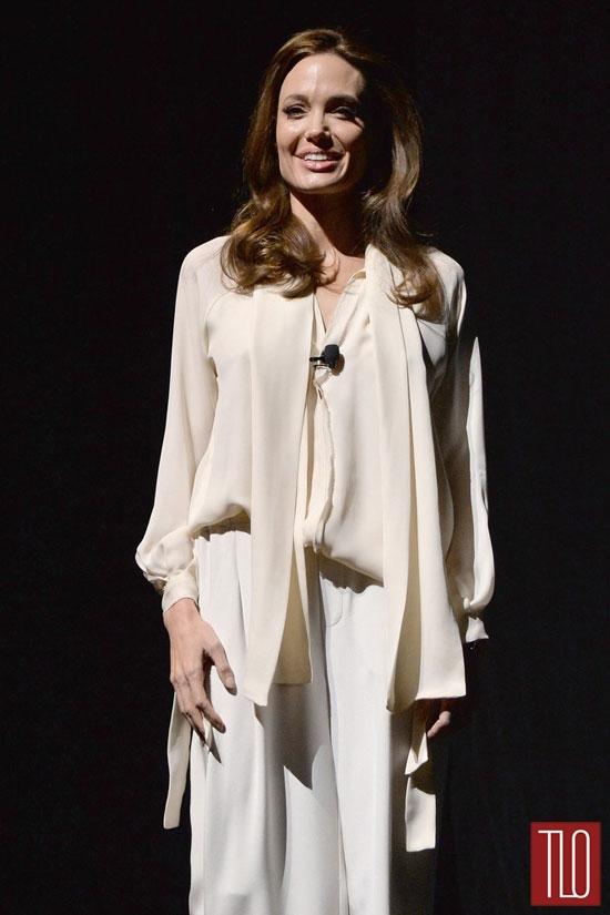 Angelina-Jolie-Juan-Carlos-Obando-State-Industry-Presentation-Tom-Lorenzo-Site-TLO (5)