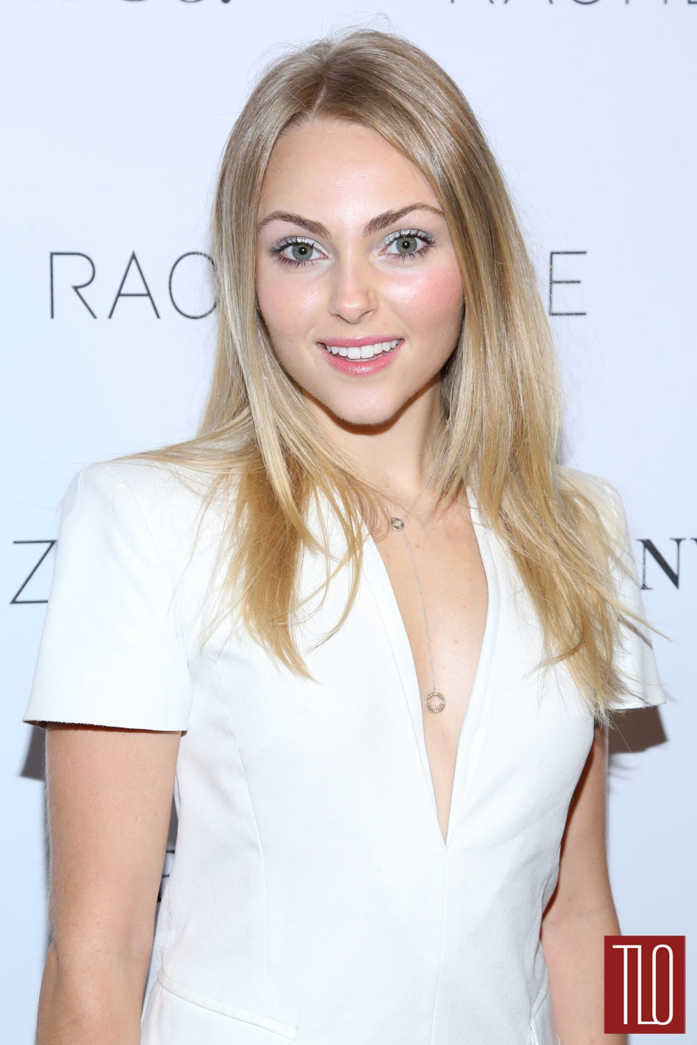 AnnaSophia-Robb-Rachel-Zoe-Living-Style-Book-Launch-Tom-Lorenzo-Site-TLO (1)