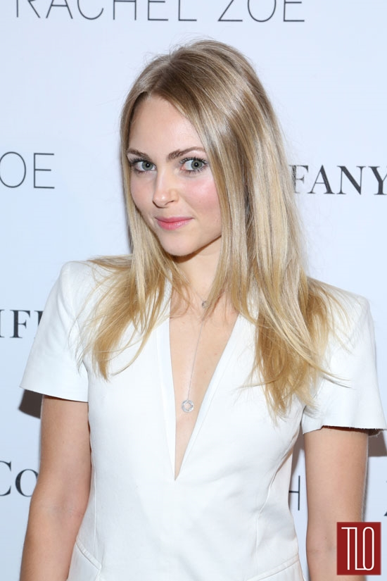 AnnaSophia-Robb-Rachel-Zoe-Living-Style-Book-Launch-Tom-Lorenzo-Site-TLO (5)