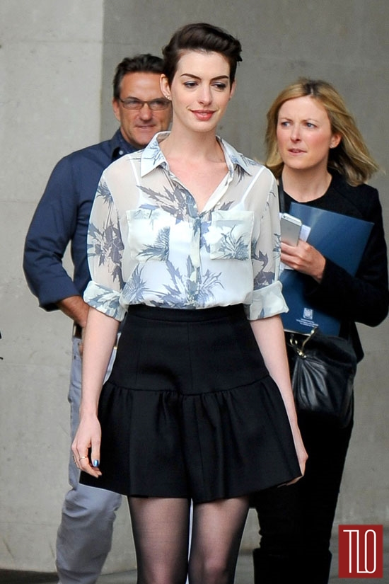 Anne-Hathaway-GOTS-BBC-Studios-Tom-Lorenzo-Site-TLO (2)