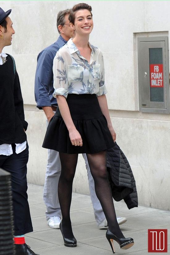 Anne-Hathaway-GOTS-BBC-Studios-Tom-Lorenzo-Site-TLO (3)