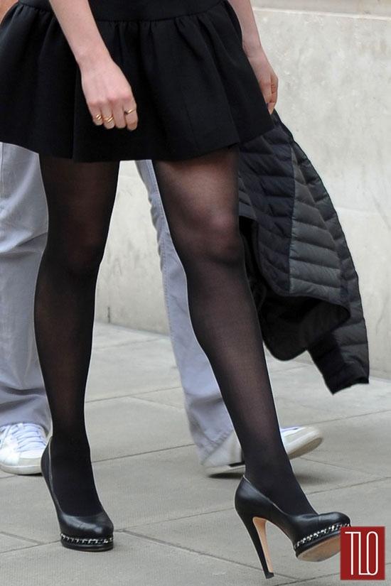 Anne-Hathaway-GOTS-BBC-Studios-Tom-Lorenzo-Site-TLO (4)