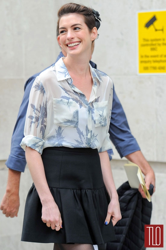 Anne-Hathaway-GOTS-BBC-Studios-Tom-Lorenzo-Site-TLO (5)