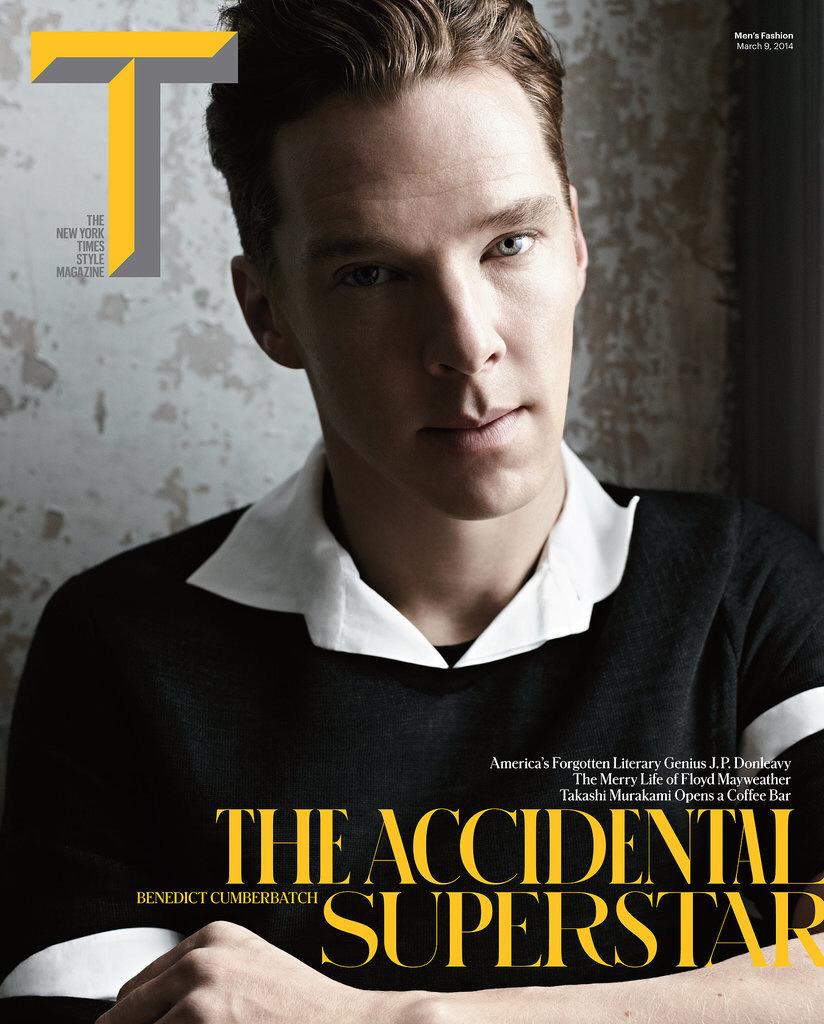 Benedict-Cumberbatch-T-Style-Magazine-New-York-Times-Tom-Lorenzo-Site-TLO (1)