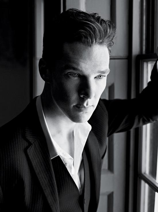 Benedict-Cumberbatch-T-Style-Magazine-New-York-Times-Tom-Lorenzo-Site-TLO (2)