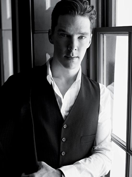 Benedict-Cumberbatch-T-Style-Magazine-New-York-Times-Tom-Lorenzo-Site-TLO (3)