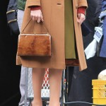 Blake-Lively-Age-Adaline-Set-Gucci-Galley-Tom-Lorenzo-Site-TLO (2)
