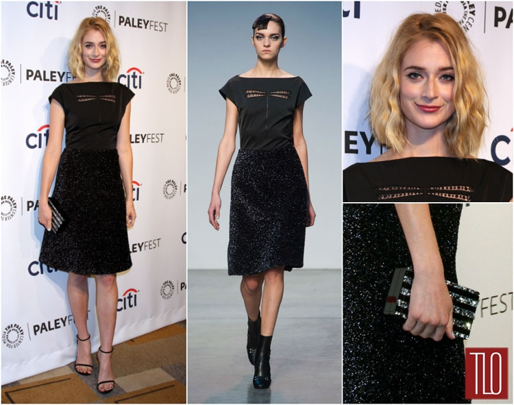 Caitlin-Fitzgerald-Thakoon-Paley-Fest-2014-Masters--Sex-Tom-Lorenzo-Site-TLO-1