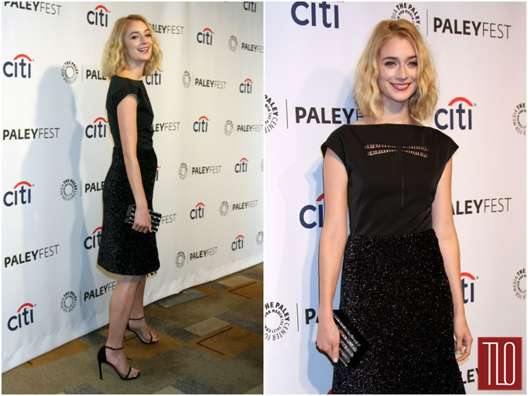 Caitlin-Fitzgerald-Thakoon-Paley-Fest-2014-Masters--Sex-Tom-Lorenzo-Site-TLO-2