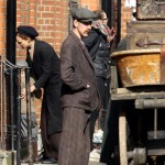 Carey-Mulligan-On-Set-Suffragette-Tom-Lorenzo-Site-TLO (11)