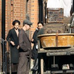 Carey-Mulligan-On-Set-Suffragette-Tom-Lorenzo-Site-TLO (12)
