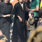 Carey-Mulligan-On-Set-Suffragette-Tom-Lorenzo-Site-TLO (13)