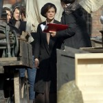 Carey-Mulligan-On-Set-Suffragette-Tom-Lorenzo-Site-TLO (15)