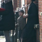 Carey-Mulligan-On-Set-Suffragette-Tom-Lorenzo-Site-TLO (16)
