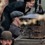 Carey-Mulligan-On-Set-Suffragette-Tom-Lorenzo-Site-TLO (17)