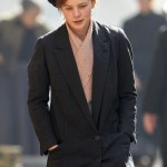 Carey-Mulligan-On-Set-Suffragette-Tom-Lorenzo-Site-TLO (18)