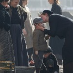 Carey-Mulligan-On-Set-Suffragette-Tom-Lorenzo-Site-TLO (6)