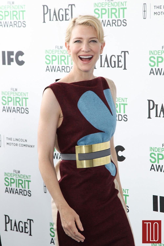 Cate-Blanchett-Roksanda-Ilincic-Valentino-Couture-Double-Style-Shot-Tom-Lorenzo-Site-TLO (1)