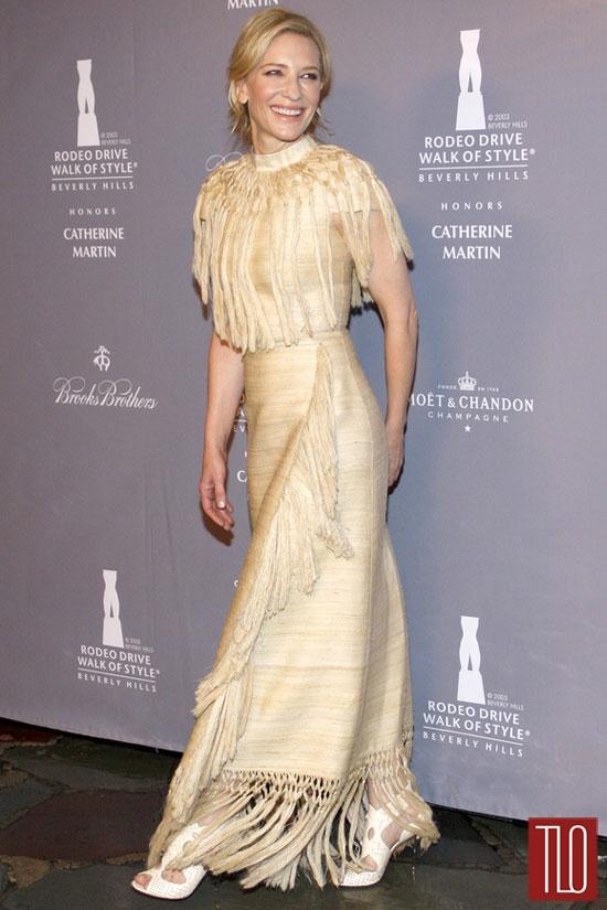 Cate-Blanchett-Roksanda-Ilincic-Valentino-Couture-Double-Style-Shot-Tom-Lorenzo-Site-TLO (10)