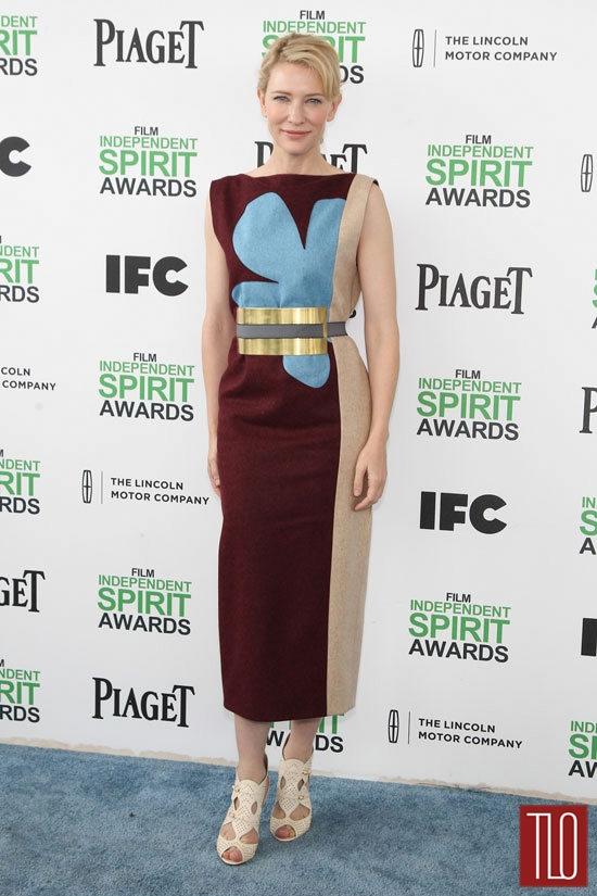 Cate-Blanchett-Roksanda-Ilincic-Valentino-Couture-Double-Style-Shot-Tom-Lorenzo-Site-TLO (2)