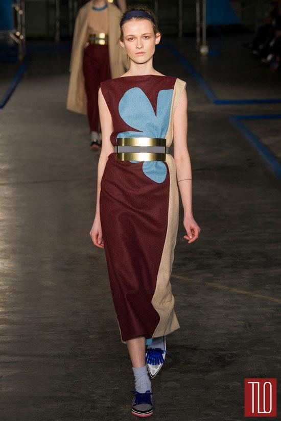 Cate-Blanchett-Roksanda-Ilincic-Valentino-Couture-Double-Style-Shot-Tom-Lorenzo-Site-TLO (3)