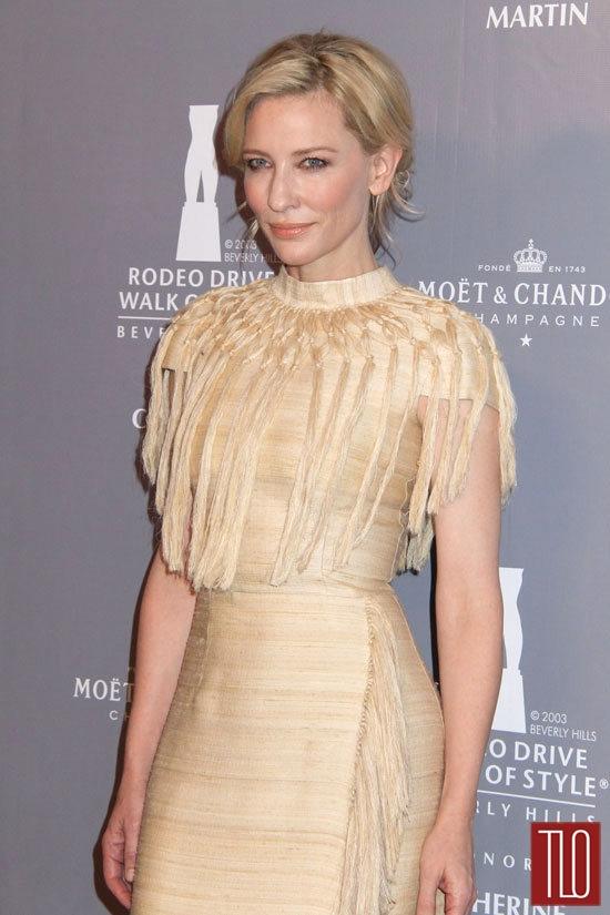 Cate-Blanchett-Roksanda-Ilincic-Valentino-Couture-Double-Style-Shot-Tom-Lorenzo-Site-TLO (6)