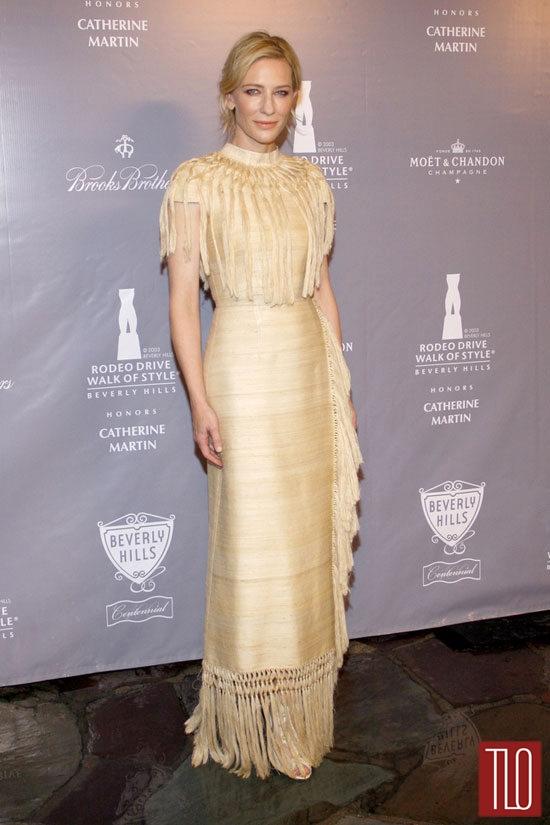 Cate-Blanchett-Roksanda-Ilincic-Valentino-Couture-Double-Style-Shot-Tom-Lorenzo-Site-TLO (7)