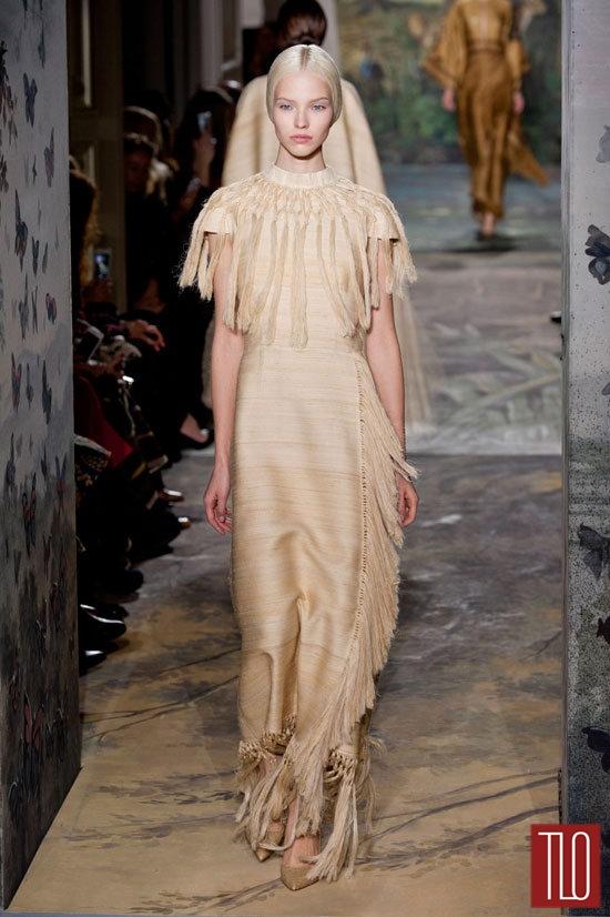 Cate-Blanchett-Roksanda-Ilincic-Valentino-Couture-Double-Style-Shot-Tom-Lorenzo-Site-TLO (8)