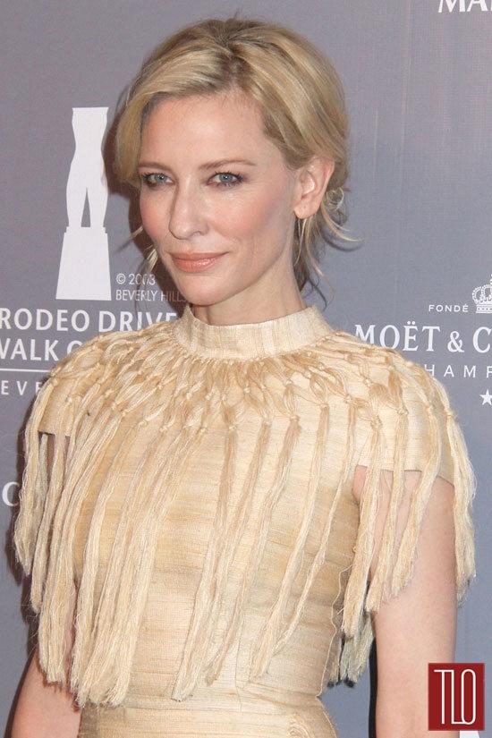 Cate-Blanchett-Roksanda-Ilincic-Valentino-Couture-Double-Style-Shot-Tom-Lorenzo-Site-TLO (9)