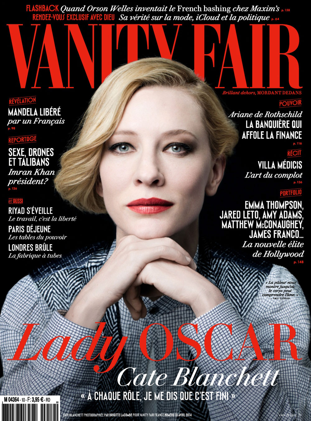 Cate-Blanchett-Vanity-Fair-France-Magazine-April-2014-Tom-Lorenzo-Site-TLO (1)