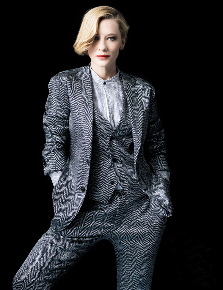 Cate-Blanchett-Vanity-Fair-France-Magazine-April-2014-Tom-Lorenzo-Site-TLO (2)