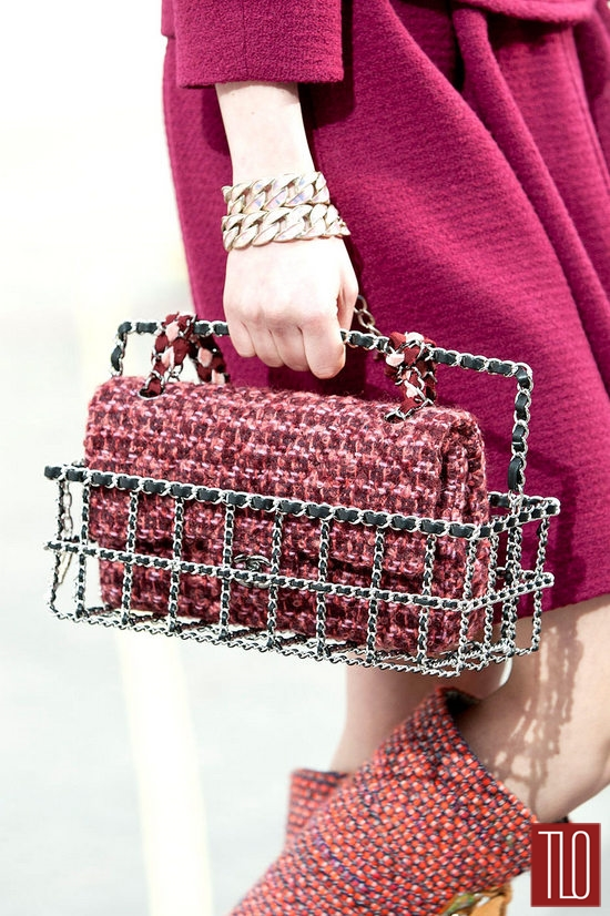Chanel-Fall-2014-Collection-Bags-Accessories_Tom_Lorenzo-Site-TLO-1