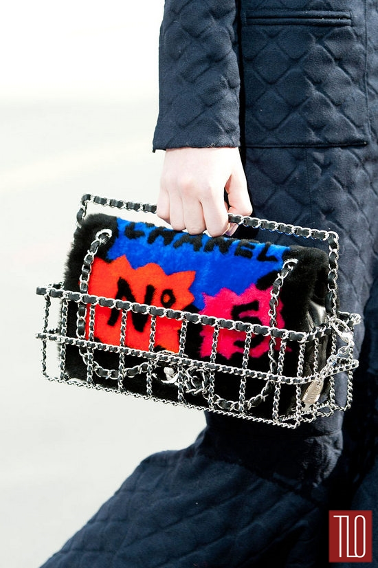 Chanel-Fall-2014-Collection-Bags-Accessories_Tom_Lorenzo-Site-TLO-12