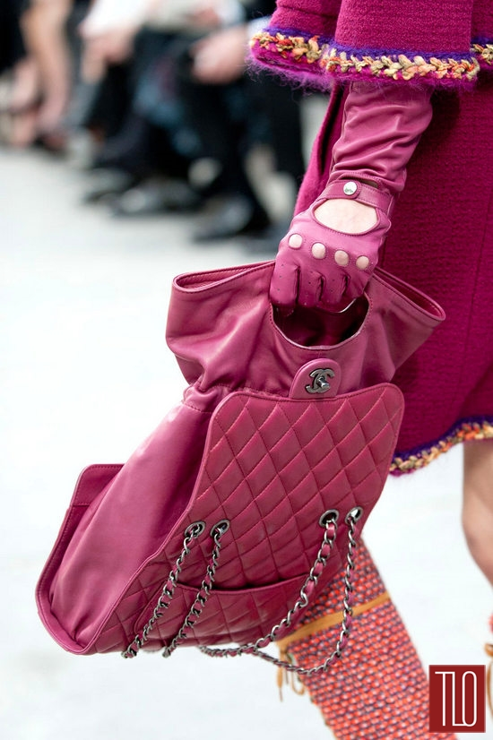 Chanel-Fall-2014-Collection-Bags-Accessories_Tom_Lorenzo-Site-TLO-13
