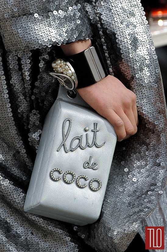 Chanel-Fall-2014-Collection-Bags-Accessories_Tom_Lorenzo-Site-TLO-14
