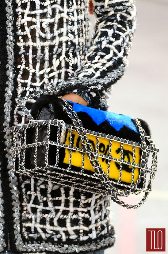 Chanel-Fall-2014-Collection-Bags-Accessories_Tom_Lorenzo-Site-TLO-2