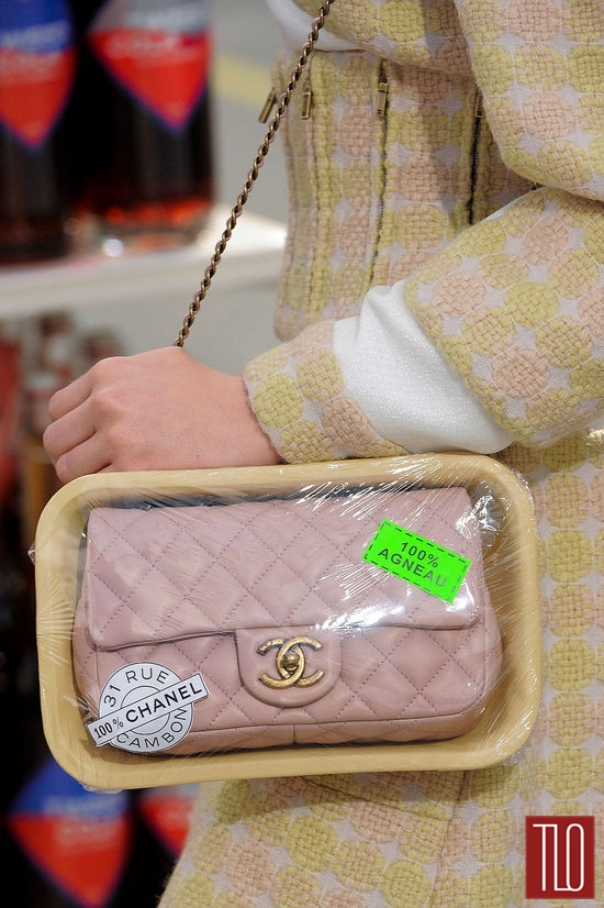 Chanel-Fall-2014-Collection-Bags-Accessories_Tom_Lorenzo-Site-TLO-3